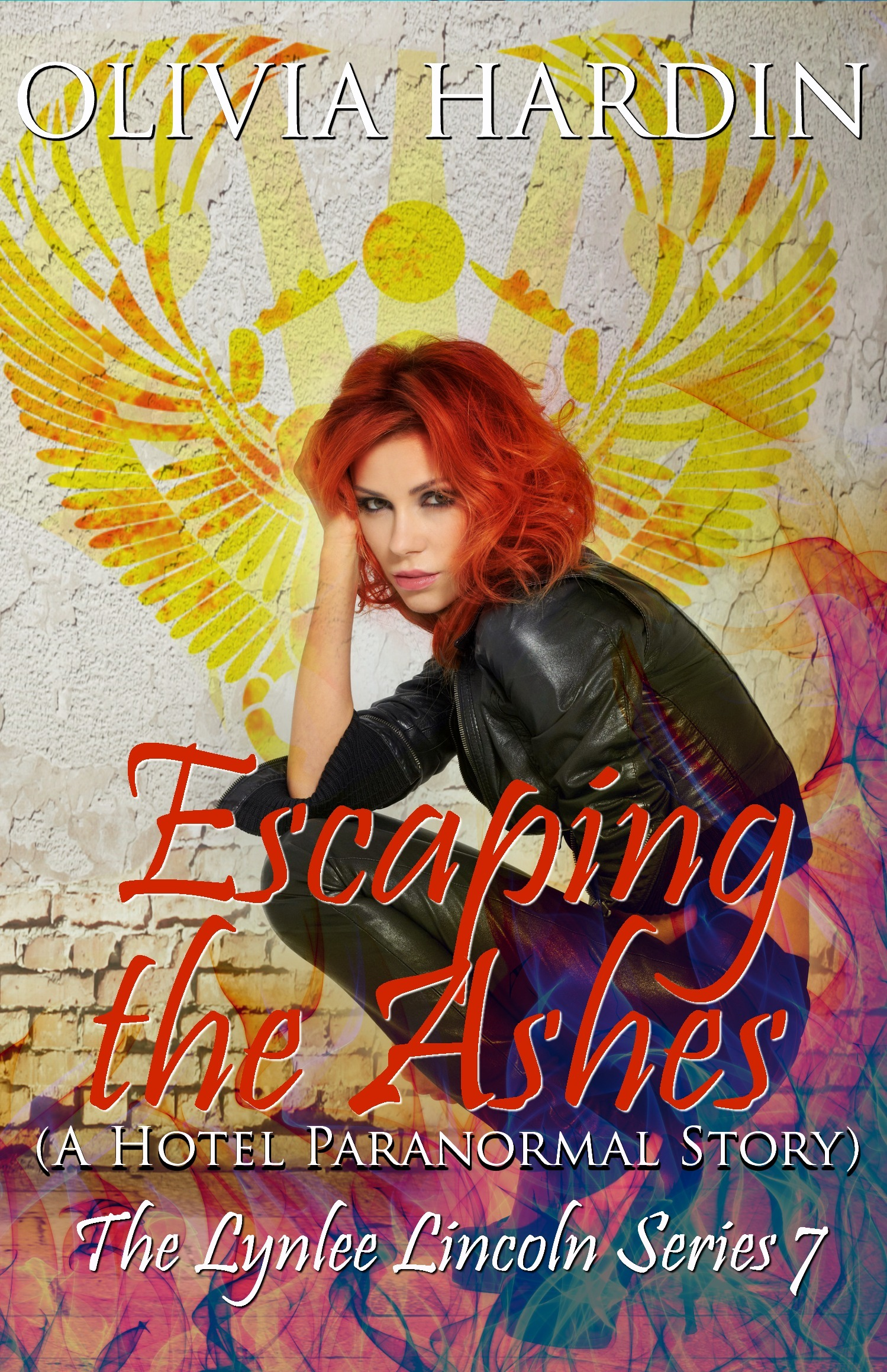 Escaping-the-Ashes-original