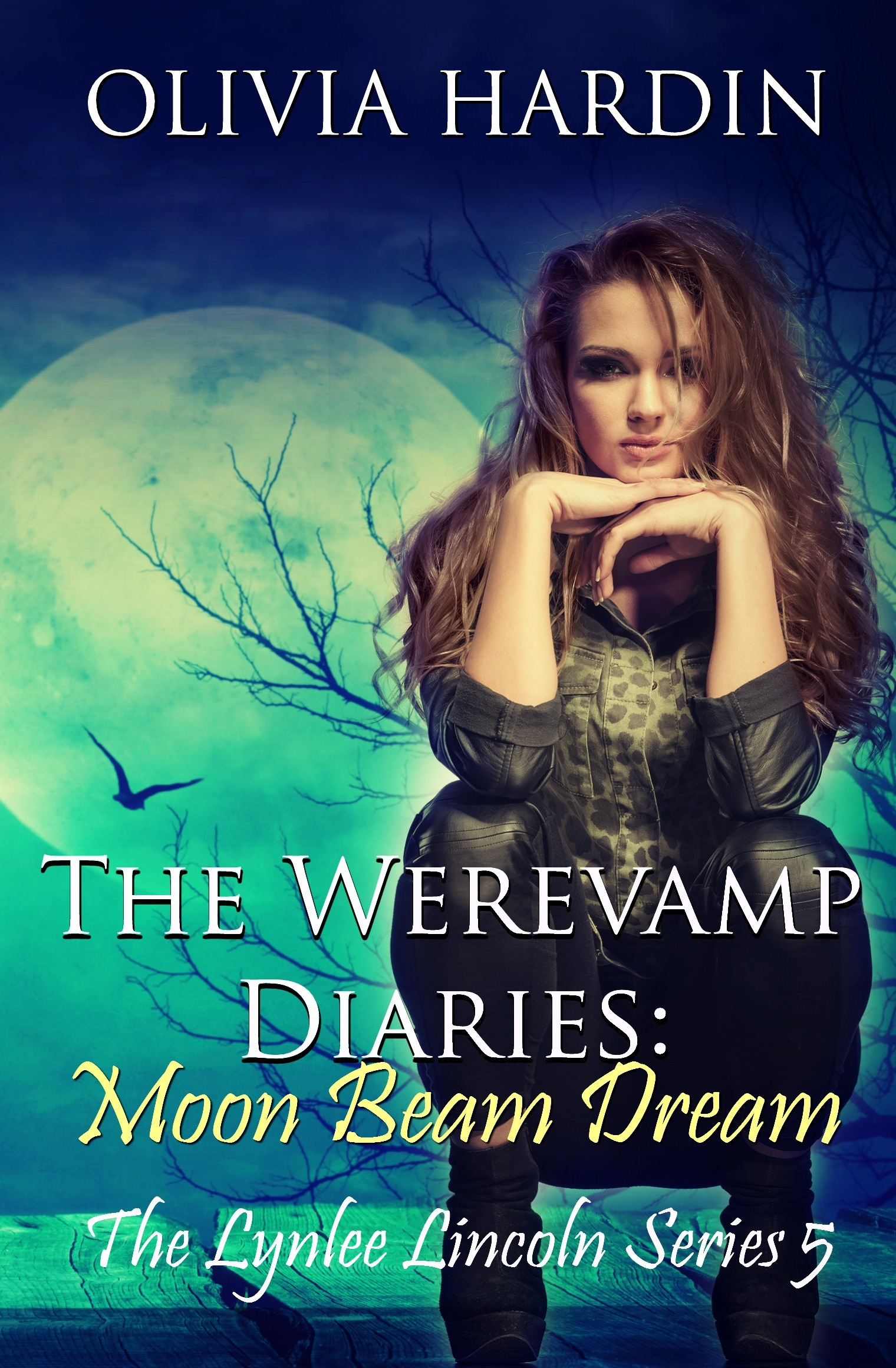 The-Werevamp-Diaries-Moon-Beam-Dream-original