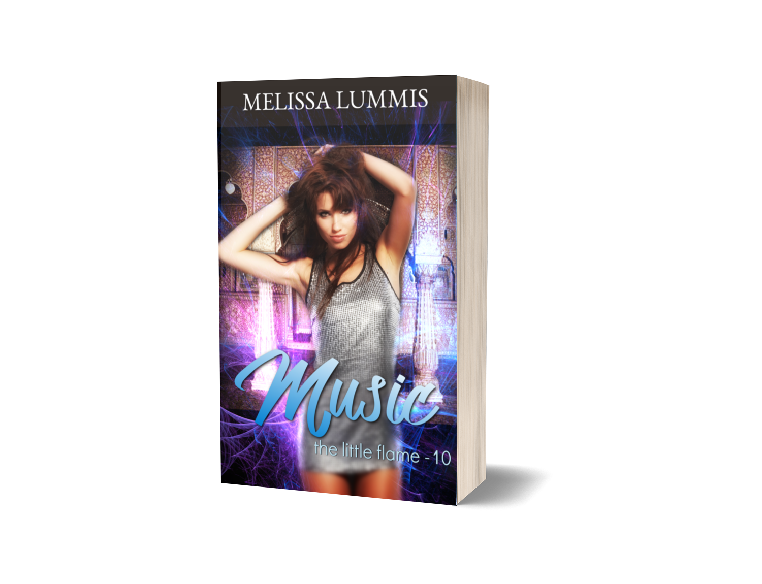 Music Signed Paperback